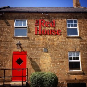 the-red-house (1)