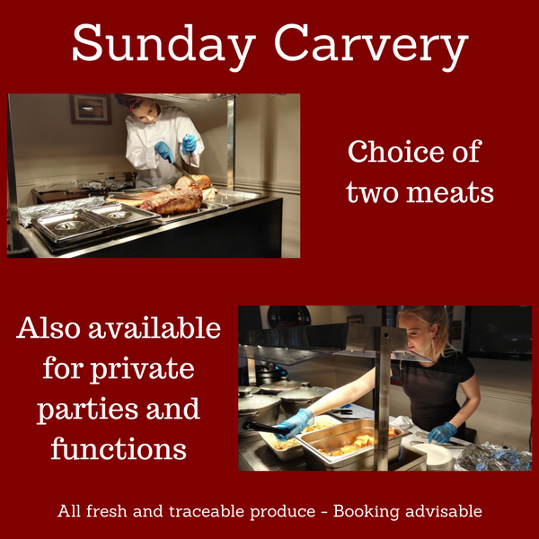 http://www.redhouseyeovil.co.uk/wp-content/uploads/2017/02/carvery.png