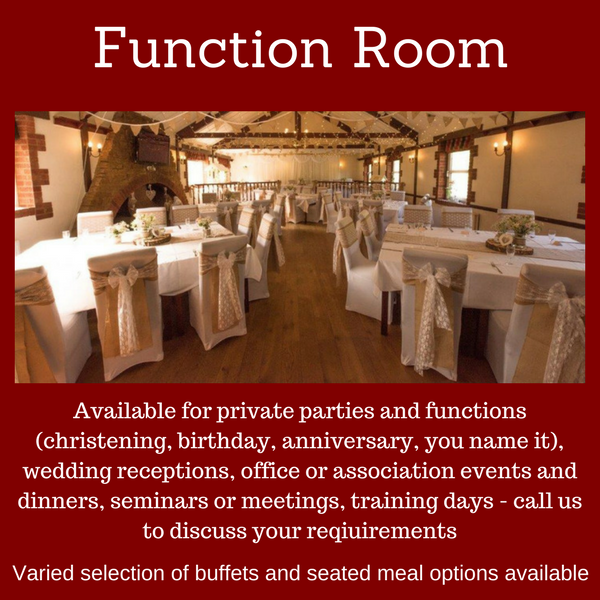 http://www.redhouseyeovil.co.uk/wp-content/uploads/2017/02/function-room.png
